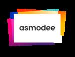 Asmodee-Spiele