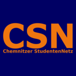 Chemnitzer StudentenNetz
