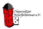 Chemnitzer Würfeltürmer